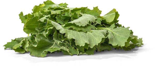 Is Kale Really Healthier Than Spinach?